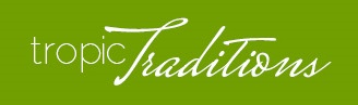 Tropic Traditions Wholesale Nursery -